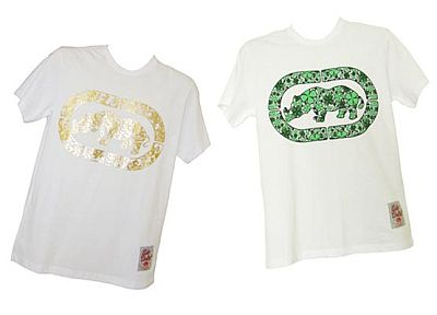 Camisetas Ecko Preço, Onde Comprar