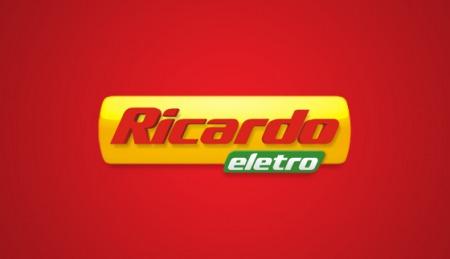 Celulares em Promoção Ricardo Eletro