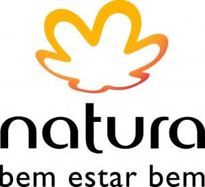 Como ser uma Revendedora Natura