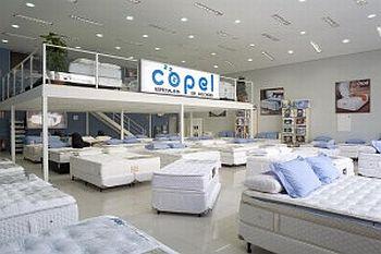 Copel Colchões SP