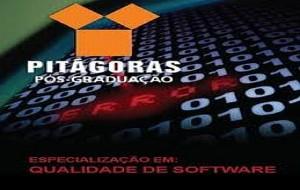 Cursos Faculdade Pitágoras