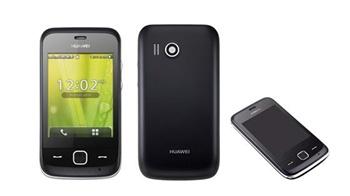 Celular desbloqueado Huawei G7010 preços, onde comprar