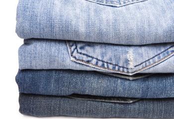 Calças Jeans Atacado, Comprar Mais Barato