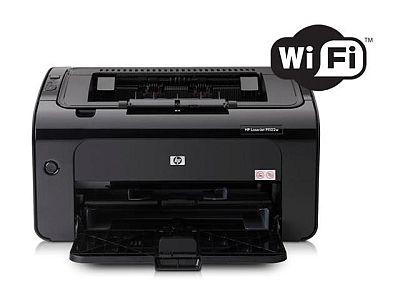 Lançamentos Impressoras HP 2011