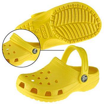 Loja Crocs Online