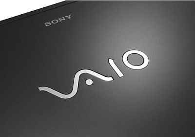 Loja Virtual Sony Brasil