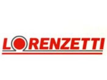 Lorenzetti Empregos