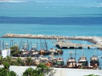 Lugares Turísticos em Fortaleza CE