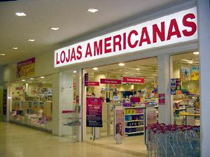 Móveis Americanas, www.americanas.com