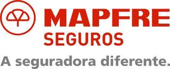 Mapfre-seguro-residencial