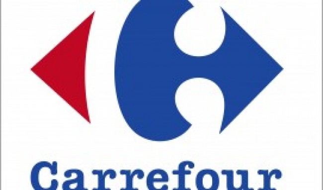 Ofertas de Páscoa Carrefour