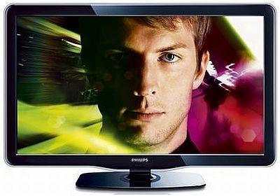 Ofertas de TVs LED 46 Polegadas