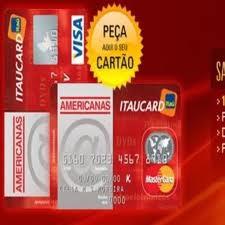 Ofertas do Cartão Americanas