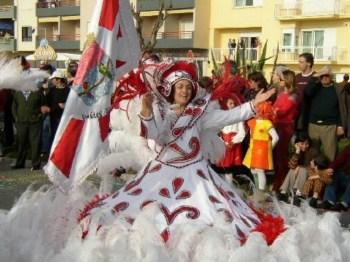 Pacotes Carnaval 2016 4 Noites
