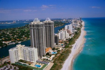 Pacotes Para Miami Carnaval 2017