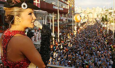 Pacotes de Carnaval 2017 na Bahia: Salvador, Porto Seguro
