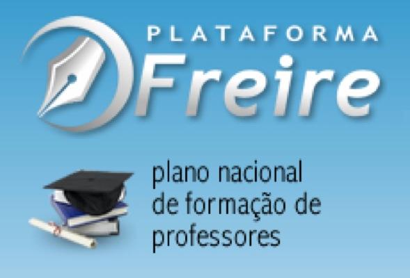 Plataforma Freire 2017 Inscrições – Cursos de Licenciatura e Pedagogia