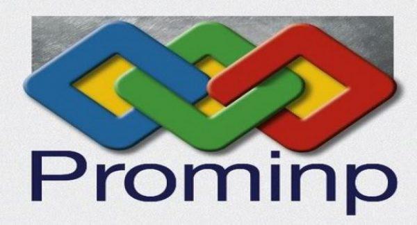 Prominp 2018: Resultados, Gabarito