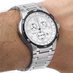 Relógios Masculinos Citizen Onde Comprar