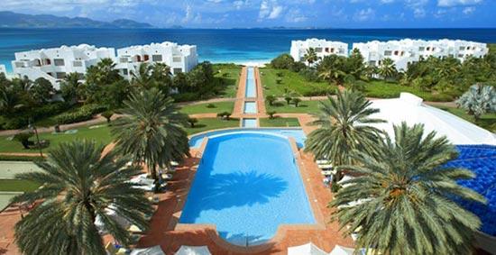 Resorts no Brasil, Melhores Destinos