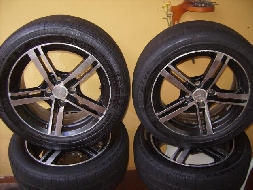 rodas-esportivas-usadas-com-pneu