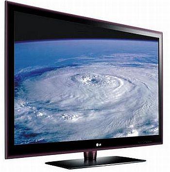 TV LED 42 mais Barata