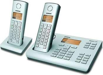 Telefone Sem Fio Com Secretaria Eletrônica