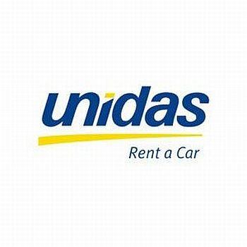 Trabalhar na Unidas Rent a Car