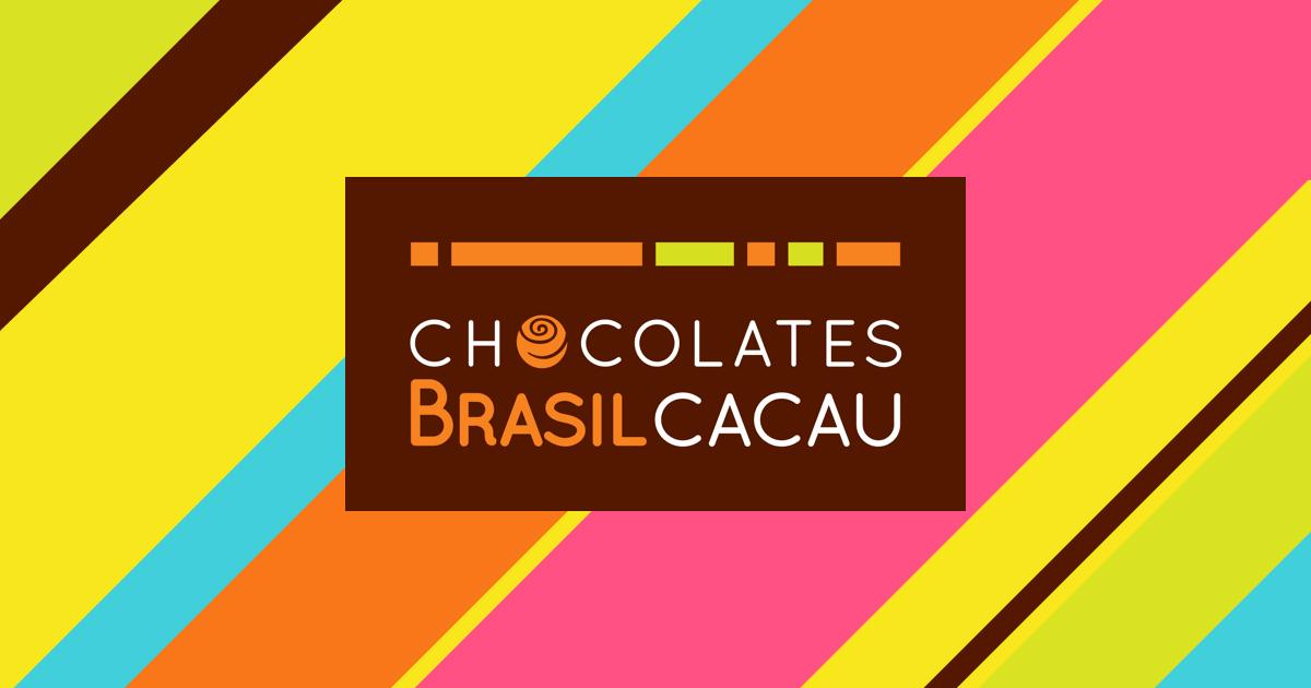 Trabalhe Conosco Brasil Cacau