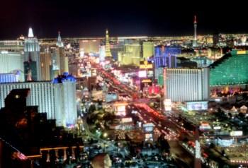 Viagens Para Las Vegas 2012 Pacotes