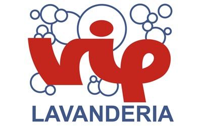 Vip Lavanderia, Endereços, Serviços