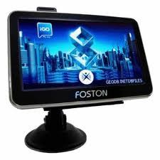 Assistência Técnica GPS Apontador