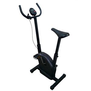 Bicicleta Ergométrica em Oferta