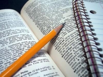 Bolsas De Estudo Para Ensino Médio