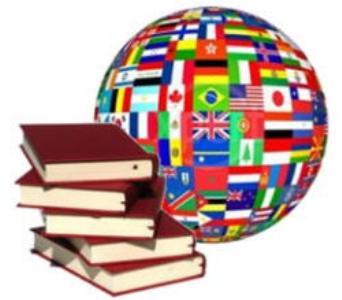 Bolsas De Estudos Capes 2011