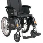 Cadeiras de Rodas Motorizadas, Onde Comprar