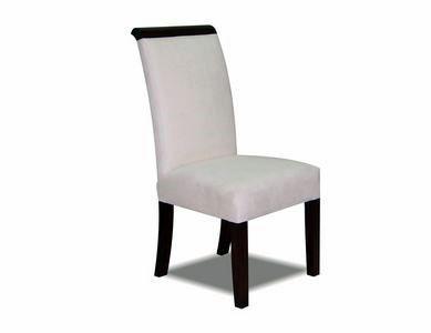 Cadeiras Estofadas, Onde Comprar