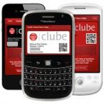 Claro Clube, Site www.claro.com.br/claroclube
