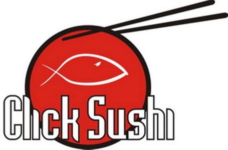 Click Sushi, Cardápio, Endereços