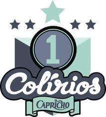 Colírios Capricho 2011, Inscrições