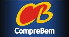 Compre Bem Supermercados, Ofertas, Lojas – www.comprebem.com