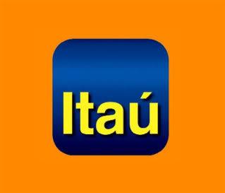 Conta Universitária Itaú
