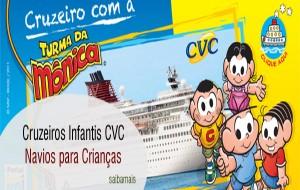 cruzeiro-infantil-cvc-cruzeiros-para-criancas