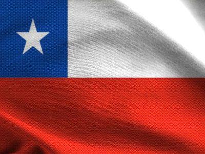Curso De Espanhol No Chile