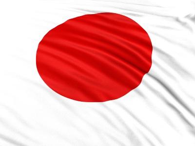 Curso De Japonês, Escolas, Preços