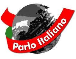 Cursos de Italiano, Escolas, Preços