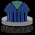 Cursos Gratuitos da UNIDERP