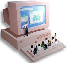 Cursos Online Nova Escola Abril