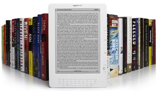 Ebooks Mais Baratos