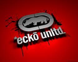 Ecko Atacado Lojas